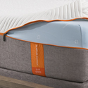 Tempur-Pedic mattresses for sale at Jordan's Furniture stores in MA, NH and RI