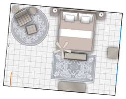 Use Our Room Planner To Design Like A Pro   From Jordanu0027s Furniture
