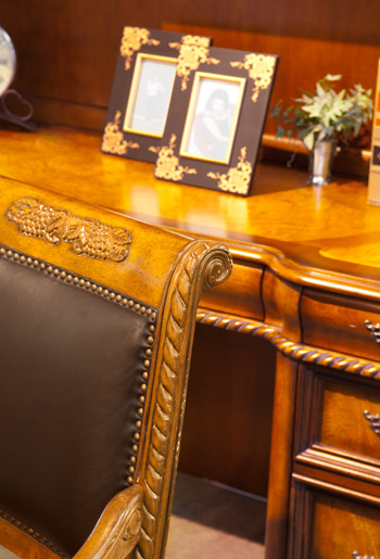 Buy Home Office Furniture In Ma Nh And Ri At Jordan S
