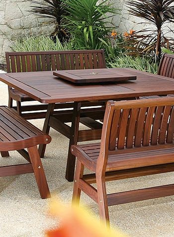 Outdoor And Patio Furniture For Sale At Jordan S In Ma Nh And Ri