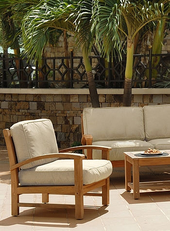 Outdoor And Patio Furniture For Sale At Jordan 39 S In Ma Nh And Ri