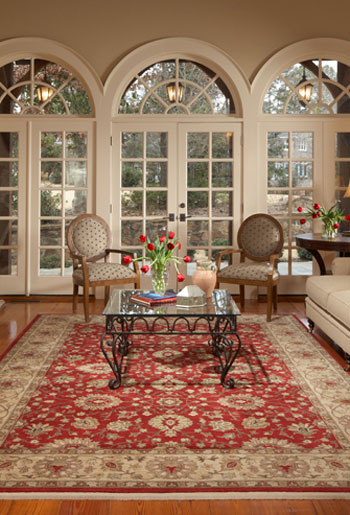 Area Rugs For Sale In Ma Nh And Ri At Jordan S Furniture