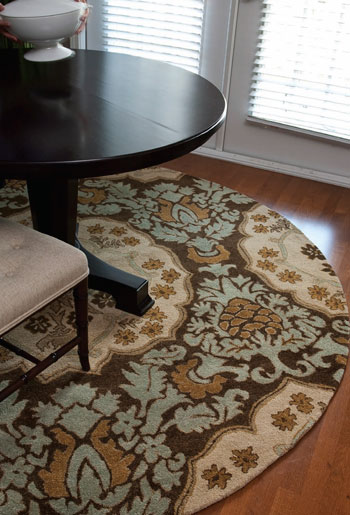 area rugs for sale in ma nh and ri at jordan 39 s furniture