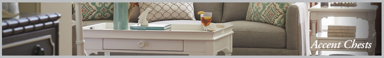 Shop our Accent Chests selection at Jordan's Furniture stores in CT, MA, NH, and RI