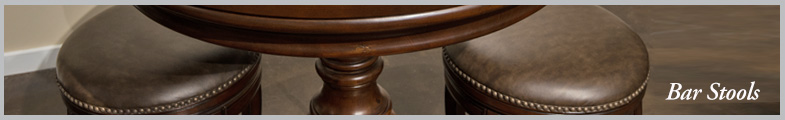 Shop our Bar Stools selection at Jordan's Furniture stores in CT, MA, NH, and RI
