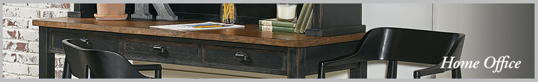 Shop our Home Office selection at Jordan's Furniture stores in CT, MA, NH, and RI
