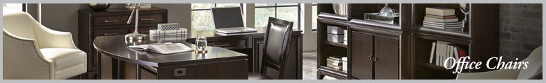 Shop our Home Office Chairs selection at Jordan's Furniture stores in CT, MA, NH, and RI