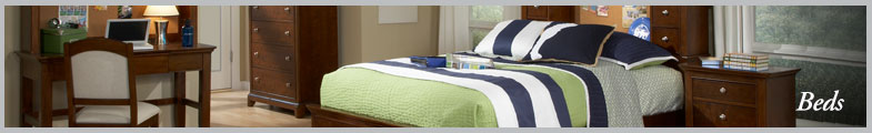 Shop our Kids Beds selection at Jordan's Furniture stores in CT, MA, NH, and RI