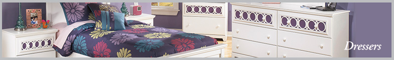 Shop our Kids Dressers selection at Jordan's Furniture stores in CT, MA, NH, and RI