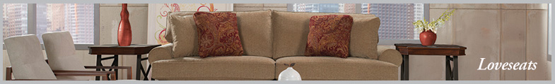 Shop our Living Room Loveseats selection at Jordan's Furniture stores in CT, MA, NH, and RI