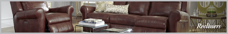 Shop our Living Room Recliners selection at Jordan's Furniture stores in CT, MA, NH, and RI