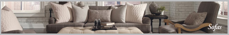Shop our Living Room Sofas selection at Jordan's Furniture stores in CT, MA, NH, and RI