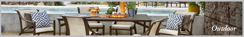 Shop our Outdoor selection at Jordan's Furniture stores in CT, MA, NH, and RI