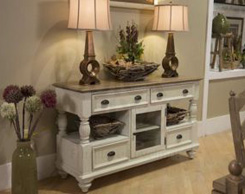 Furniture Leveling tips from Jordan's Furniture