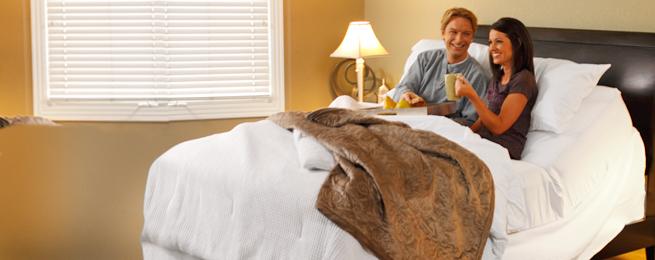 Adjustable beds jordans furniture : Adjustable bed mattress foundations at jordan s furniture