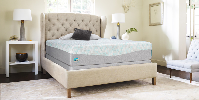 Air mattress technology available for sale at Jordan s
