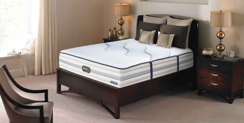 Best Of Both Worlds Mattress Sets At Jordan 39 S Furniture Stores In Ma Nh And Ri