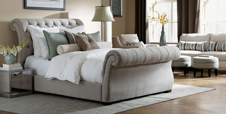 shop for bedroom furniture at jordan's furniture ma, nh, ri and ct