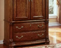 Shop for Bedroom Furniture at Jordan\'s Furniture MA, NH, RI and CT