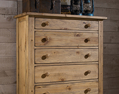 Bedroom chests for sale at Jordan's Furniture stores in MA, NH and RI