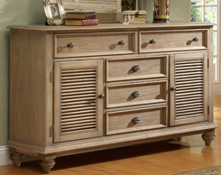Bedroom dressers for sale at Jordan's Furniture stores in MA, NH and RI