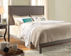 set nightstand b sale bed furniture queen chest bedroom sets piece ebay bn new platform headboard s