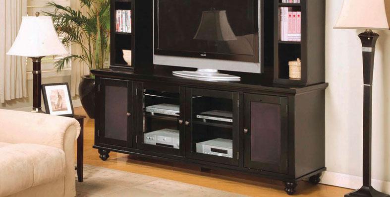 Shop Entertainment Furniture at Jordan's Furniture MA, NH, RI and CT