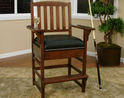 Shop Game Room Furniture at Jordan\'s Furniture MA, NH, RI and CT