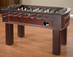 Game Room Tables for sale at Jordan's Furniture stores in MA, NH and RI