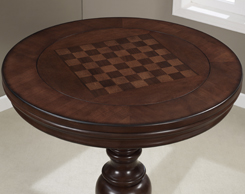Game Room Pub Tables for sale at Jordan's Furniture stores in MA, NH and RI