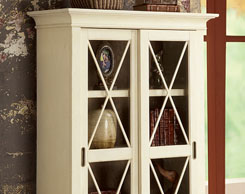 home office furniture ct ct. home office bookcases for sale at jordanu0027s furniture stores in ma nh and ri ct