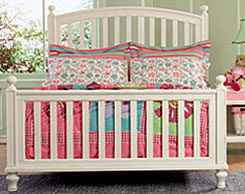Kids room beds for sale at Jordan's Furniture stores in MA, NH and RI