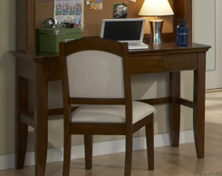 Kids room desks for sale at Jordan's Furniture stores in MA, NH and RI