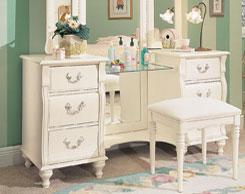 Shop for Kids\' Bedroom Furniture at Jordan\'s Furniture MA, NH, RI ...