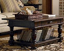 Living Room Sets Jordans jordan s furniture living room set with tv - living room design ideas