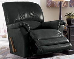 Living Room recliners for sale at Jordan's Furniture stores in MA, NH and RI