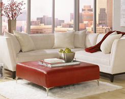 Living Room sectionals for sale at Jordan's Furniture stores in MA, NH and RI