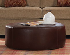 Living Room Ottomans for sale at Jordan's Furniture stores in CT, MA, NH, and RI
