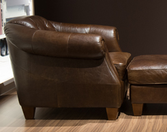 Living Room chairs and ottomans for sale at Jordan's Furniture stores in MA, NH and RI