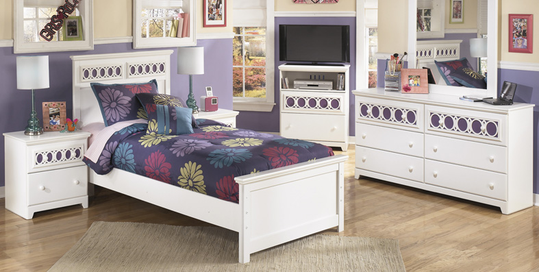 ikidz furniture for sale at Jordan's stores in MA, NH and RI