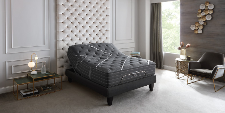 Beautyrest Mattresses for Sale in MA NH and RI at Jordan s