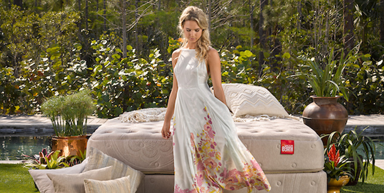 Prana Mattresses For Sale At Jordanu0027s Furniture Stores In MA, NH And RI