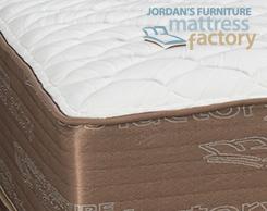 Mattresses For At Jordan S Furniture In Ma Nh And Ri