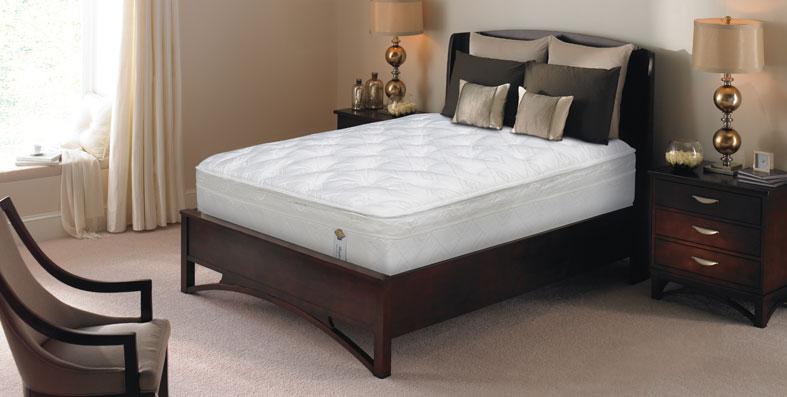 Underprice Guarantee At Jordan 39 S Furniture