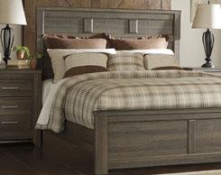 Bedrooms Furniture Stores