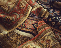 Furniture Factory Outlet rugs for sale at Jordan's stores in MA, NH and RI