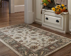 rugs runners for sale at stores in ma nh and ri