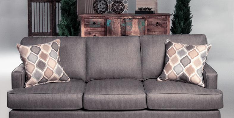 Perfect Jordanu0027s Furniture Charity Outreach Programs