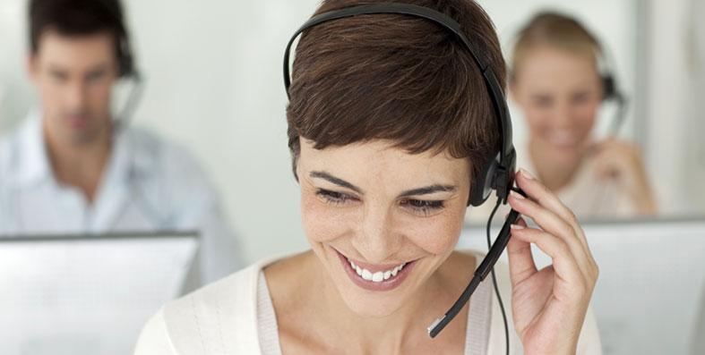furniture customer service phone