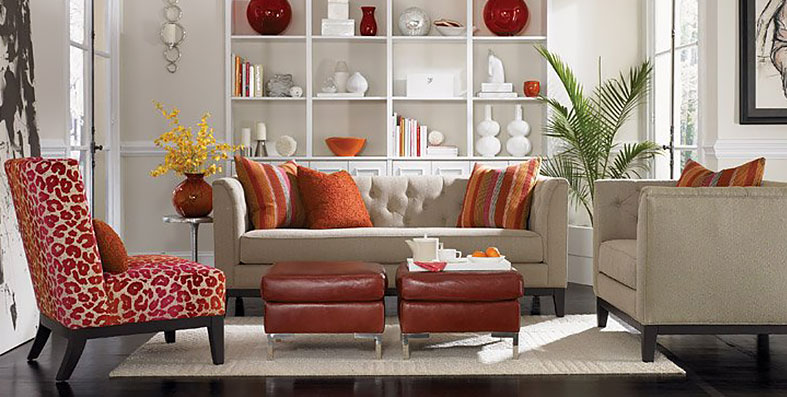 Jordan 39 S Furniture In Home Design Services